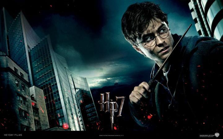 Harry Potter 3 Wallpaper Harry Potter Harry Potter Filme