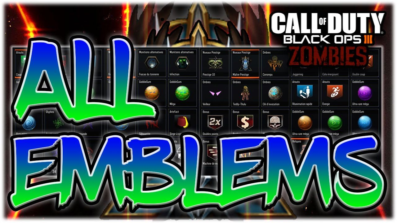 black ops 3 zombies prestige glitch