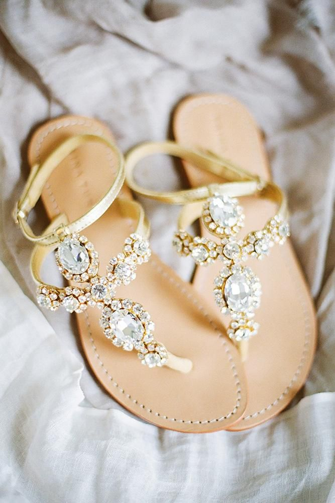 21 Comfortable Wedding Shoes That Are So Pretty is part of Wedding shoes, Wedding shoes sandals, Wedding boots, Cowgirl boots wedding, Beach wedding shoes, Wedding shoes comfortable - Your wedding may be the happiest day of your life and you must very carefully choose your shoes  Here, 21 comfortable wedding shoes that will make your look