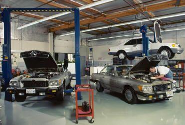 Http Www Dailymotion Com Video Xz4eag Automotive Repairs Auto Auto Repair Shop Auto Repair Automotive Repair