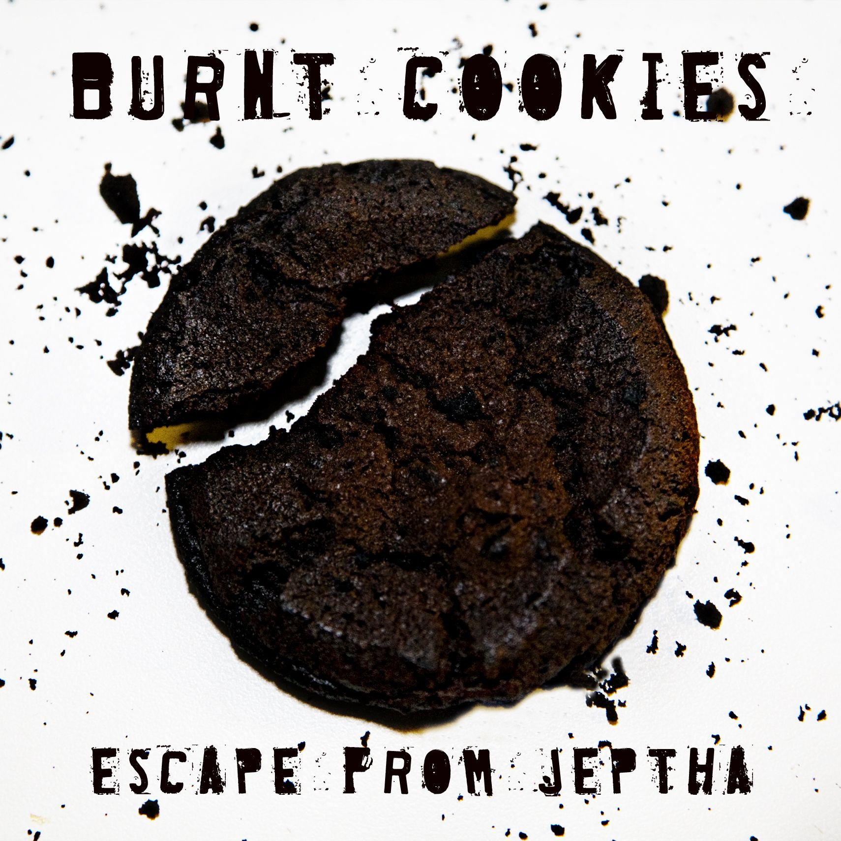 Check out Burnt Cookies on ReverbNation