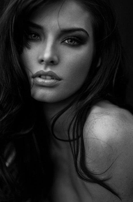 girl-women-models-dildos-violating-men-sex