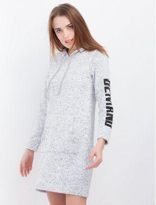 Bsl-fashion-60685-dress-gray