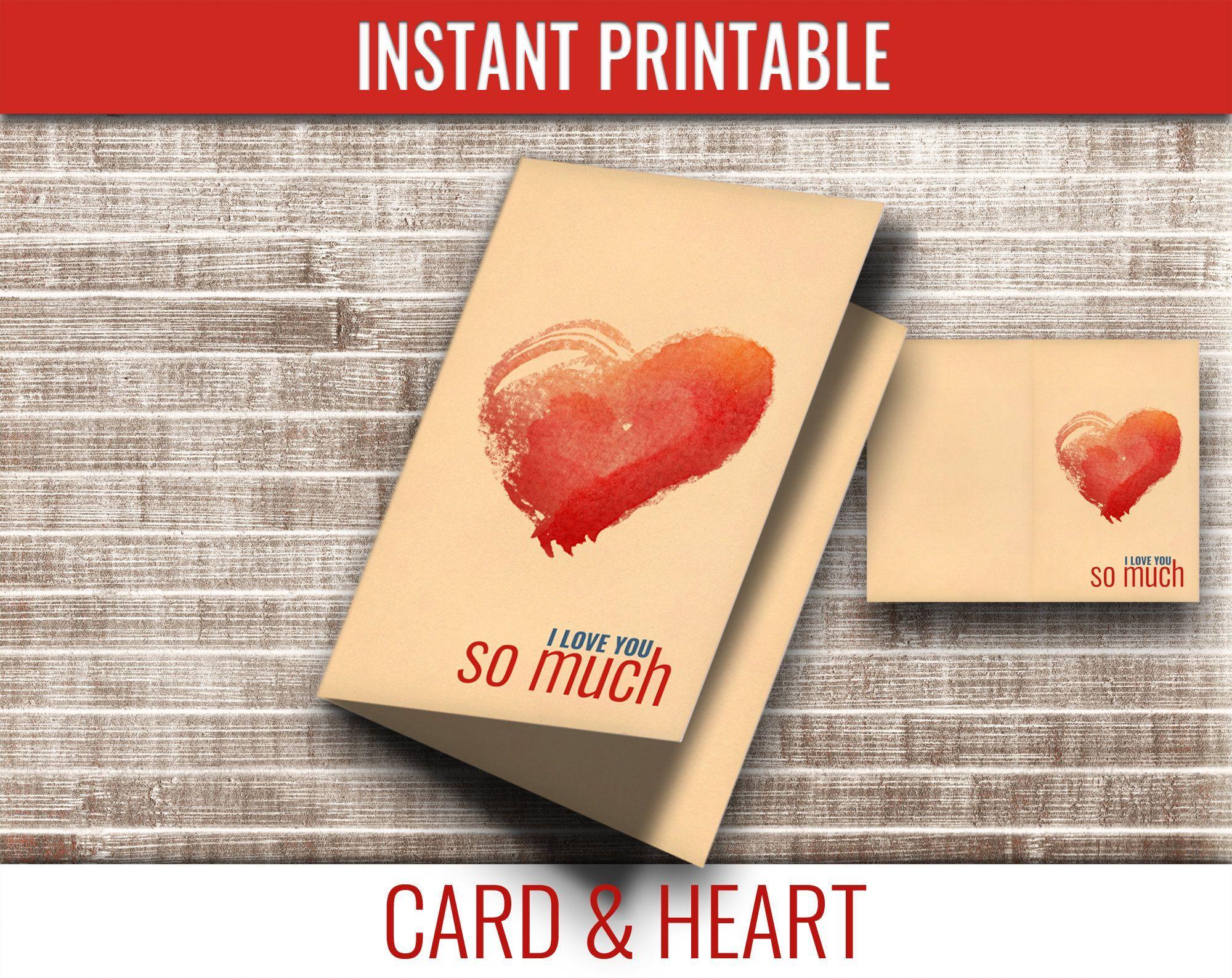 Valentinstag Druckbare Svg Valentinstag Zum Ausdrucken Valentinstag Cliparts Herz In 2020 Printable Valentines Cards Valentines Day Clipart Valentines Printables