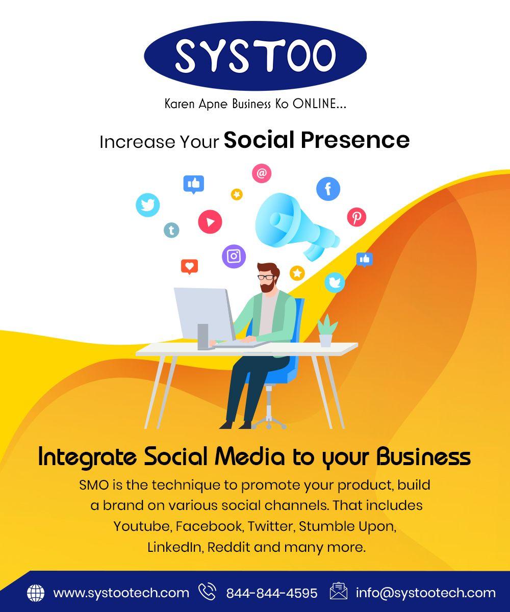 Social Media Marketing Social Media Marketing Social Media Social Media Marketing Companies
