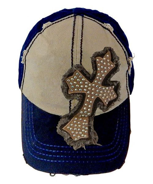 Hooey Hat Coach Purple /& Black Ball Cap 1775PLBK