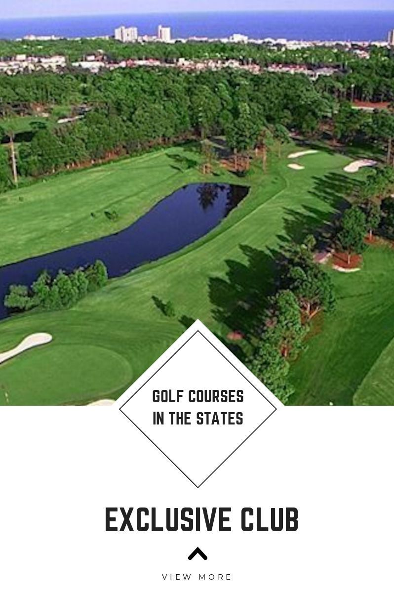 The 5 Best Places To Go Golfing In Scottsdale Golf Courses Golf Public Golf Courses