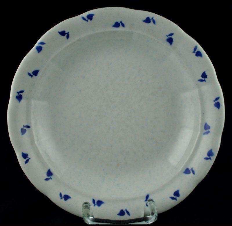 Steingut Keramik veb torgau steingut keramik ddr east german ddr tableware