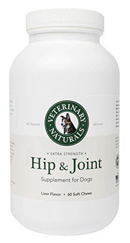 Best Dog Vitamin Supplements