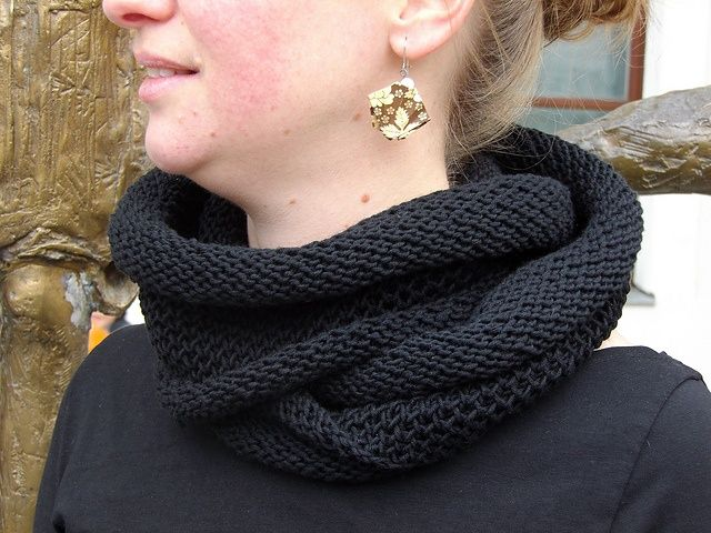Free Pattern: Honeycomb Cowl. | Crafty | Pinterest