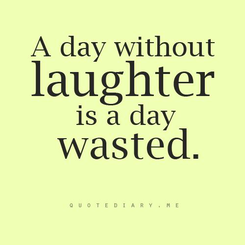 Love this!! So true!
