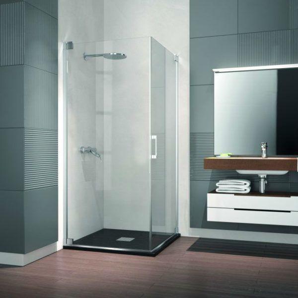 furo b19 paroi de douche ou baignoire paroi de douche paroi et douche sur mesure. Black Bedroom Furniture Sets. Home Design Ideas
