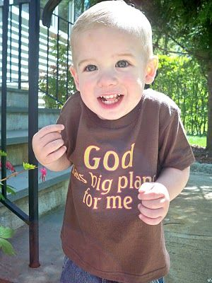 0a30d1517 Looks like a little boy I used to go to church with! Love his shirt ...