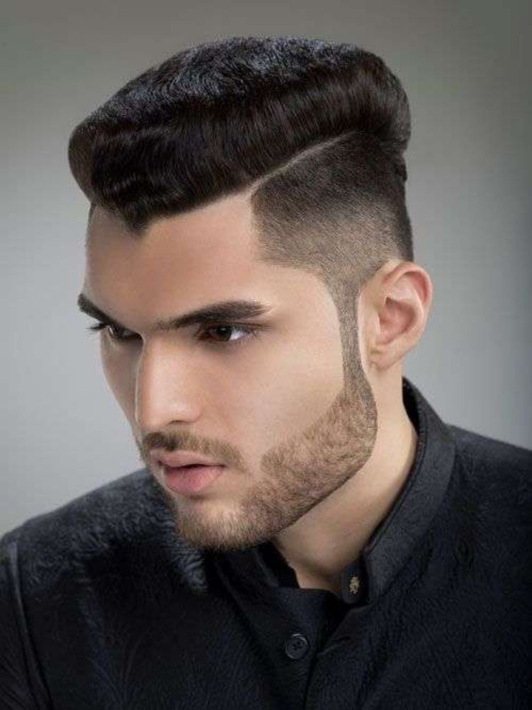 20+ Fade haircut indian ideas in 2021