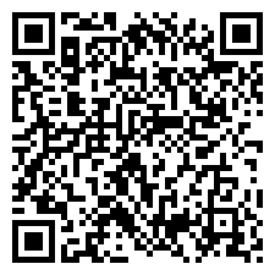 Create Qr Codes With Logo Or Image Fast Free Easy Free Qr Code Free Qr Code Generator Qr Code