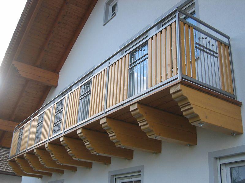 Pin Von Balázs Bokor Auf Korlát Balkon Geländer Design