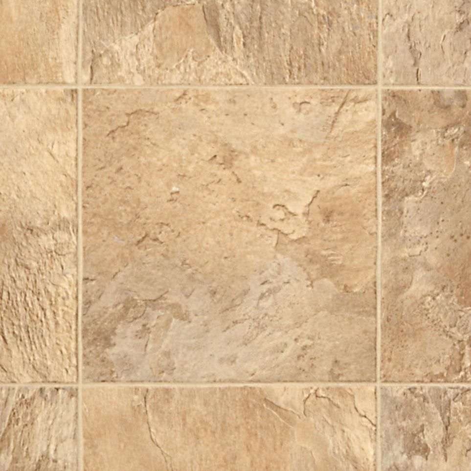 Centertown By Naturcor From Flooring