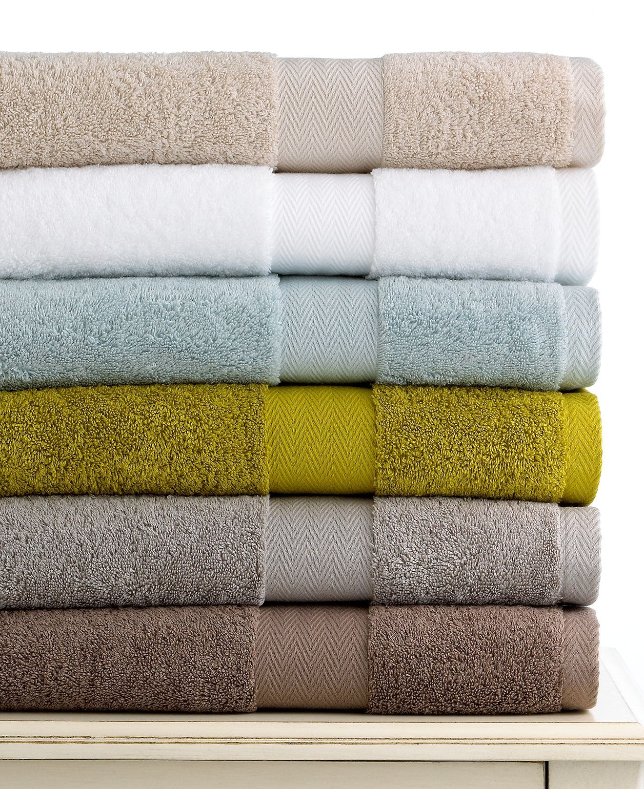 bianca bath towels organic collection bath towels bed bath