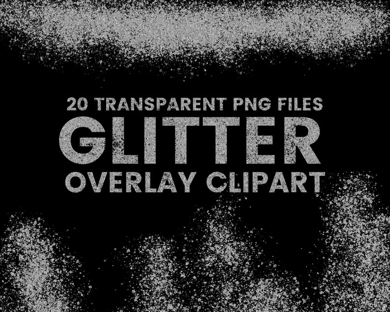 New Link Glitter Paint Pink And Grey Wallpaper Cool Anime Wallpapers