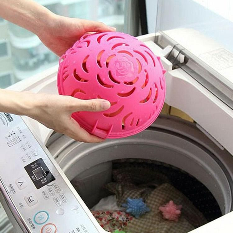 Rose Bra Saver Protector Laundry Washer With Images Washer