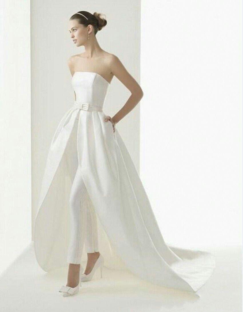Pin von Margarita Suarez auf My styles!!!!! I would love to have ...