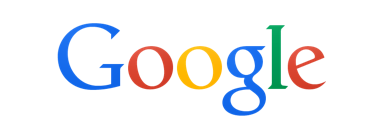 Are Google's Travel Plans Too Ambitious?