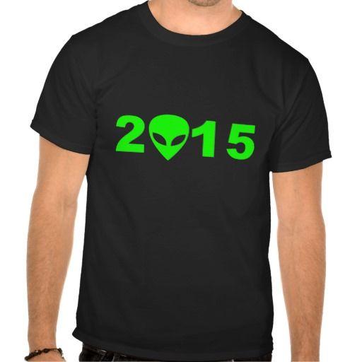 2015 Grey Alien Extraterrestrial Tee Shirts #Tshirt #2015 #Alien #Extraterrestrial #UFO #Xfiles