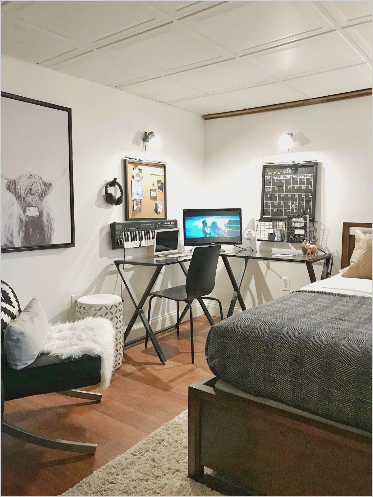 Teenage Basement Bedroom Ideas in 8  Basement bedrooms