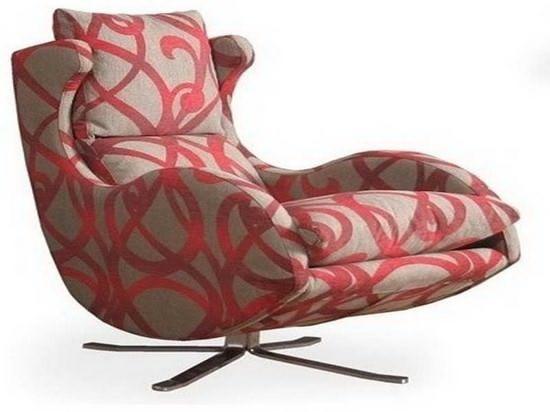 Drehstühle Für Wohnzimmer Design Ideen #Sessel