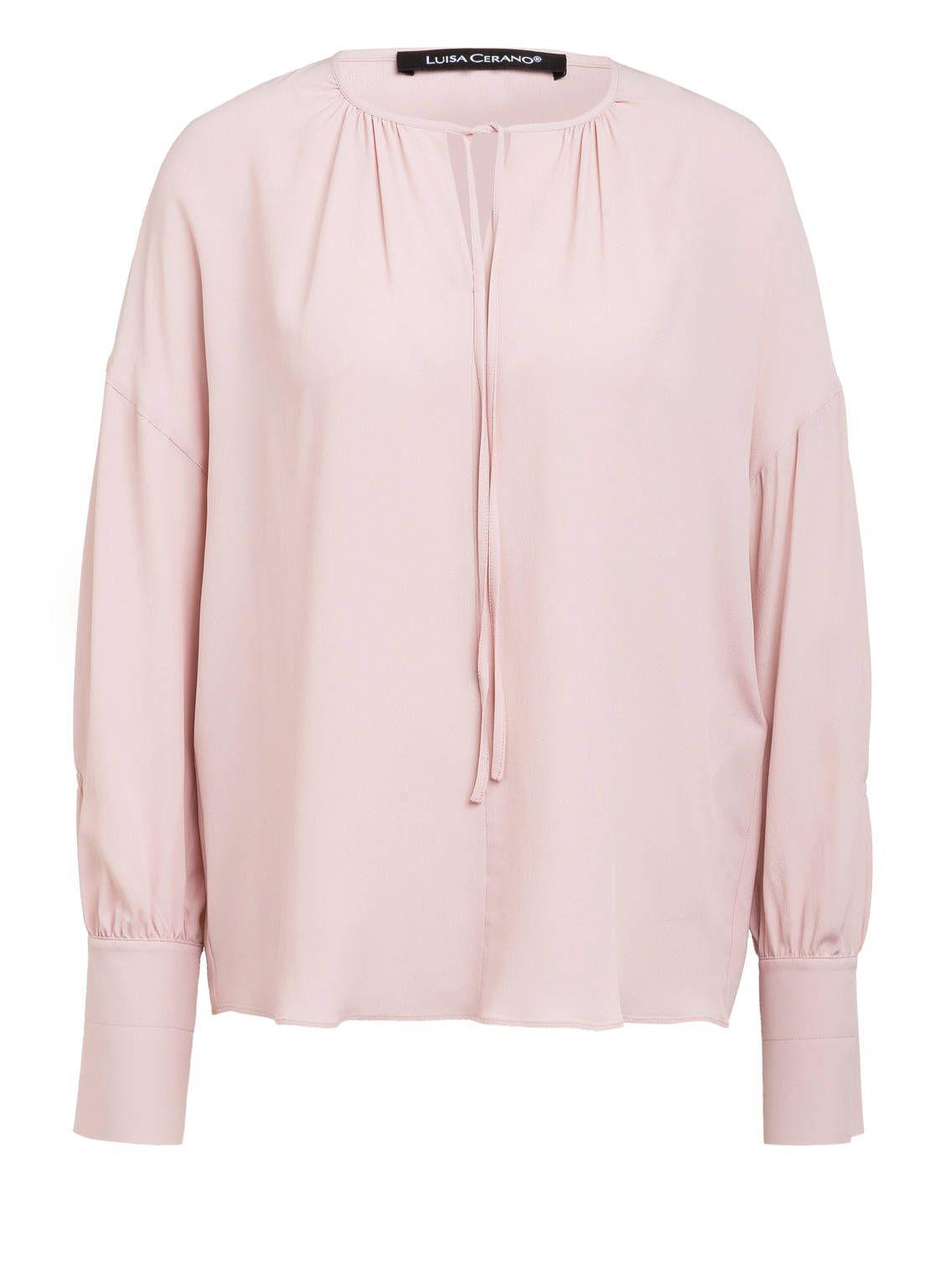 Bluse von LUISA CERANO bei Breuninger kaufen