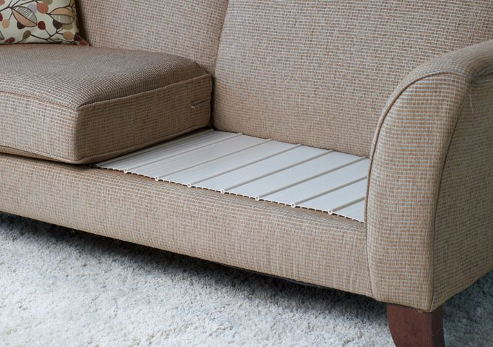 How To Fix A Sagging Couch Couch Repair Furniture Cushions On Sofa