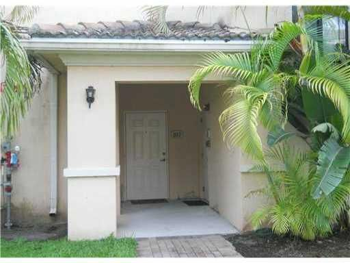 a869b477a660a21b1e060efa1a8cd2aa - Mariners Cove Palm Beach Gardens For Sale