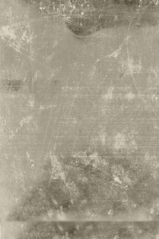 Vintage Texture Photo Effects Vintage Photos Photo Texture