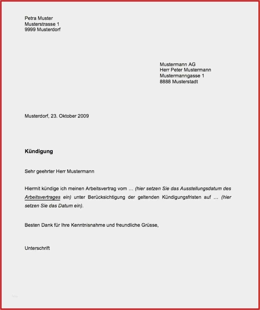 31 Hubsch Handy Kundigung Rufnummernmitnahme Vorlage Abbildung In 2020 Lebenslauf Handyvertrag Kundigen Vorlagen Lebenslauf