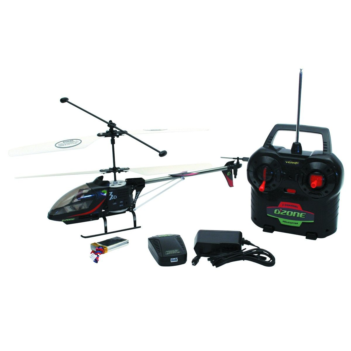 Pin By Small Rc Helicopters On Remote Control Helicopters For Kids