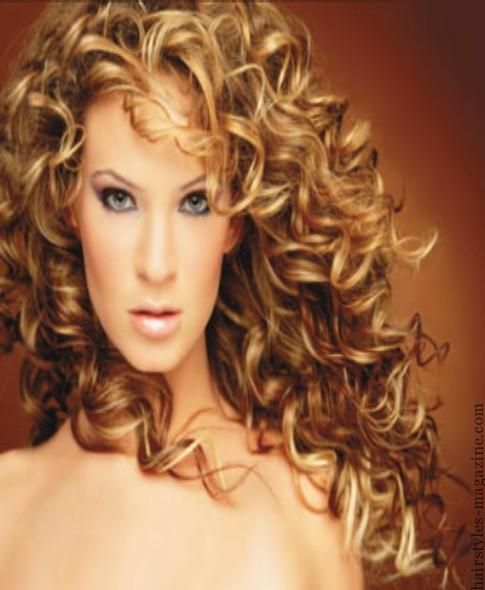 style permed hair best 25 wavy permed hairstyles ideas on perm 4116