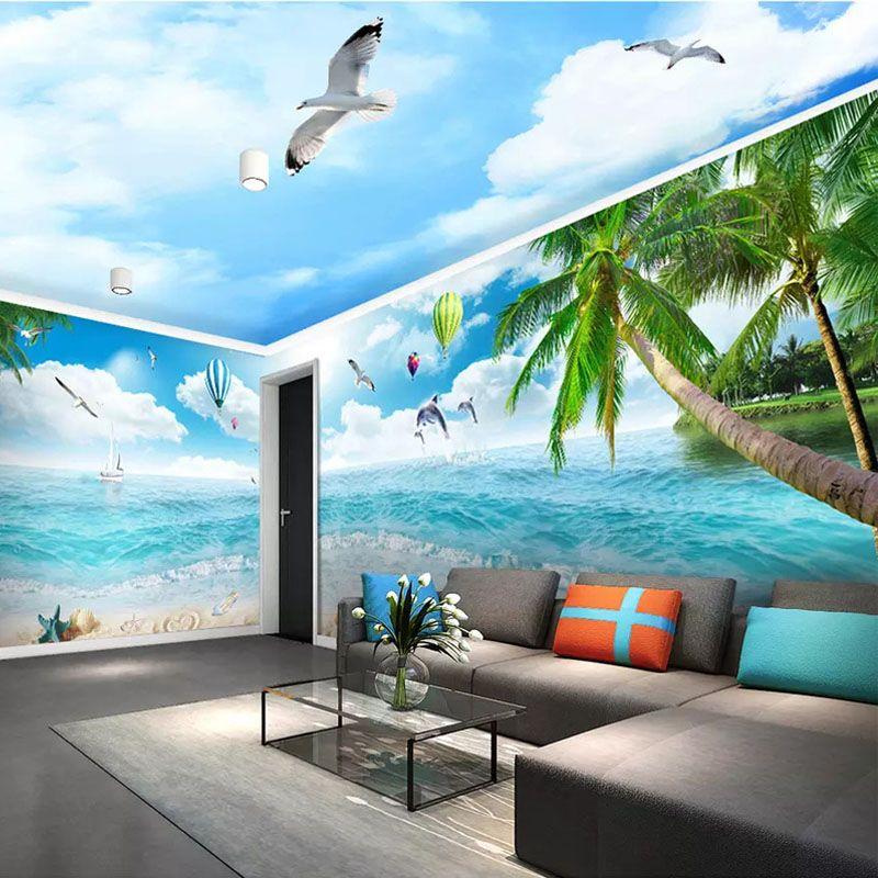 Pin De Tina Bansi Atl En Whole House Wallpaper Hermosos Paisajes Paisajes Hermosa
