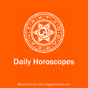 Download Free Daily Horoscope. You will get all accurate horoscope on free application, free movies, free music, free games, free business, free software, free graphics, free samples, free audio, free desktop, free email, free mp3, free backgrounds, free fonts, free web, free blog, free dvd, free microsoft, free wallpapers, free stuff,