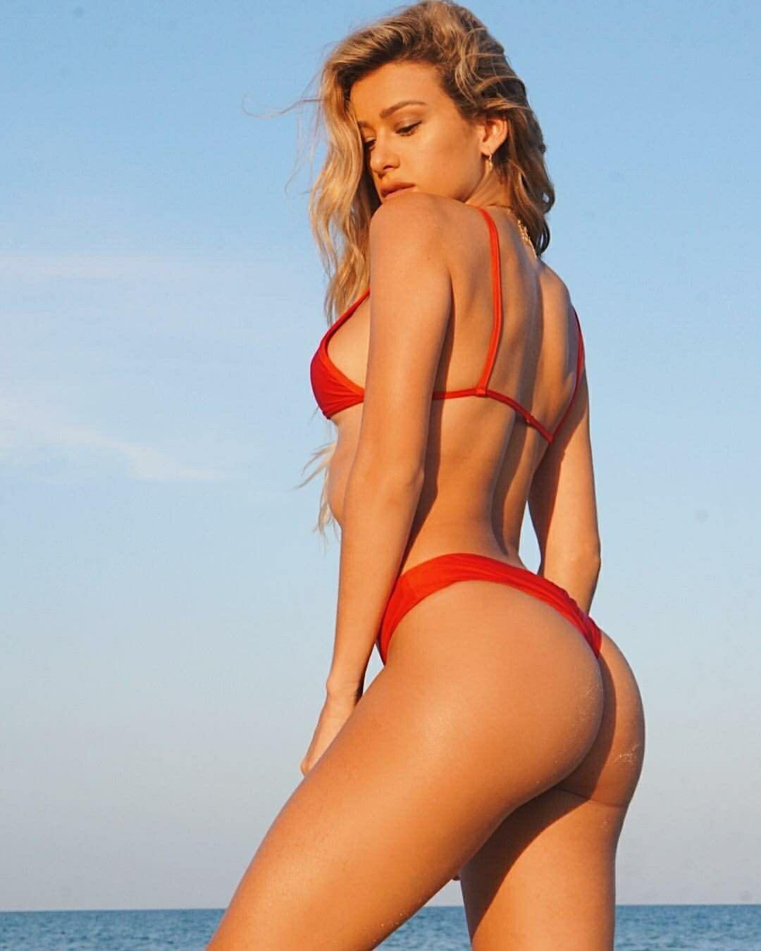 Bikini Cindy Prado nude (19 photos), Pussy, Paparazzi, Feet, braless 2017