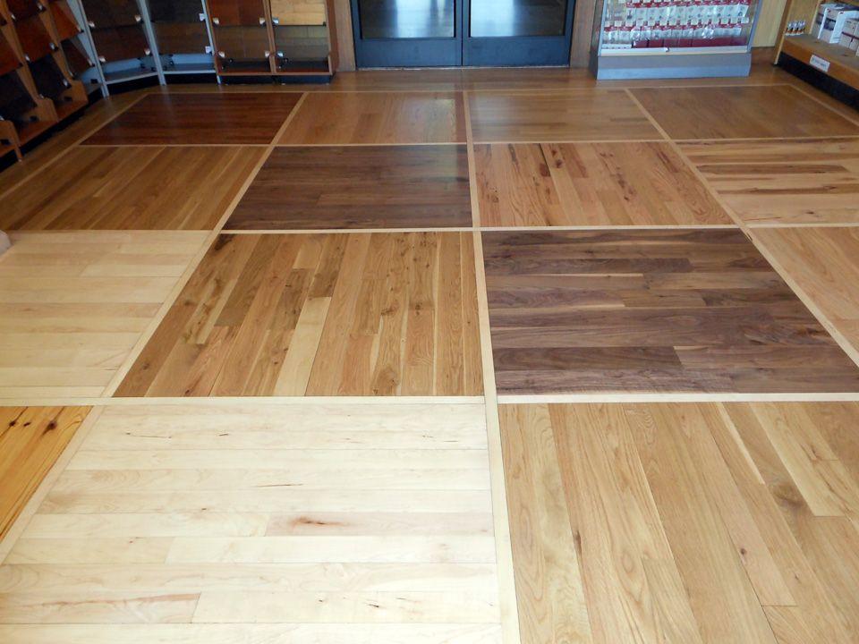 Duraseal Stain Gallery Flooring In 2019 Duraseal