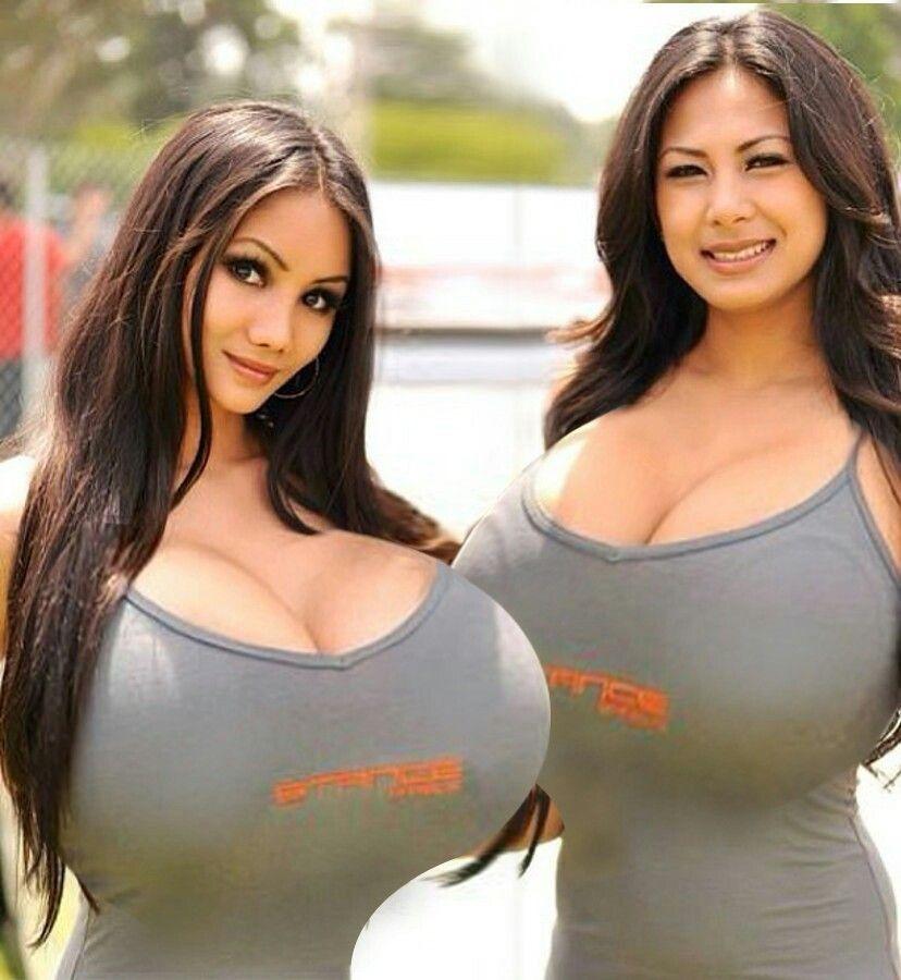 Pin On Beautiful Big Breasts
