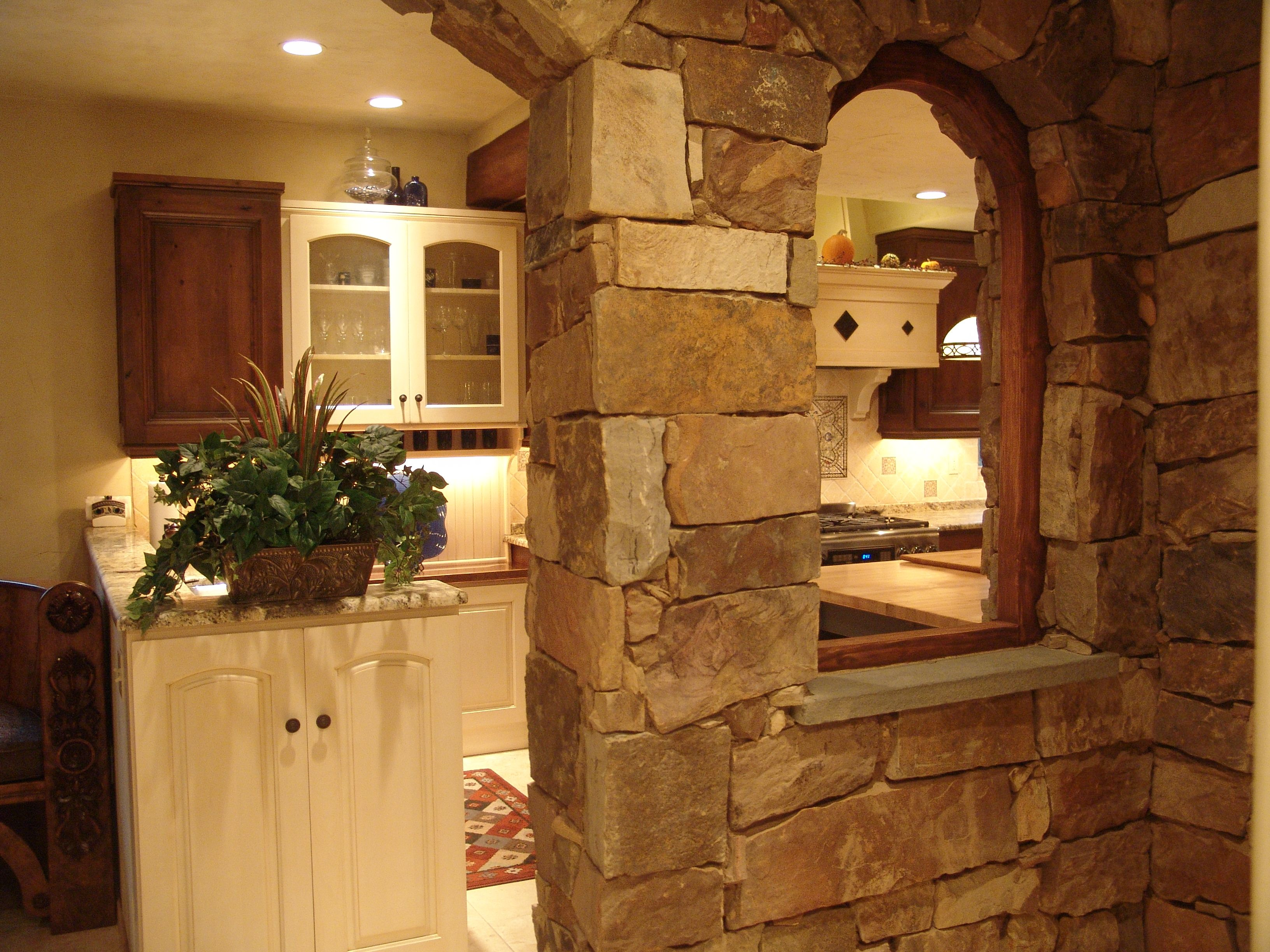Rustikale esszimmerbeleuchtung ideen kitchen  kitchen  orchard hill rd canton ct  pinterest
