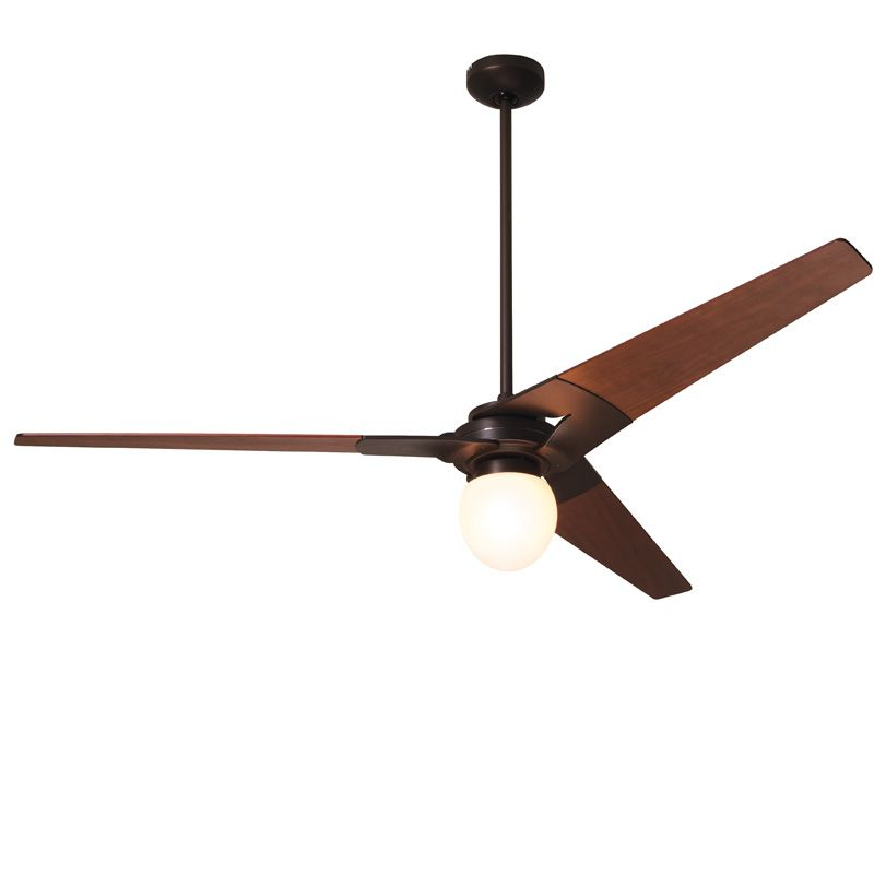 Torsion ceiling fan by modern fan company office pinterest aloadofball Gallery