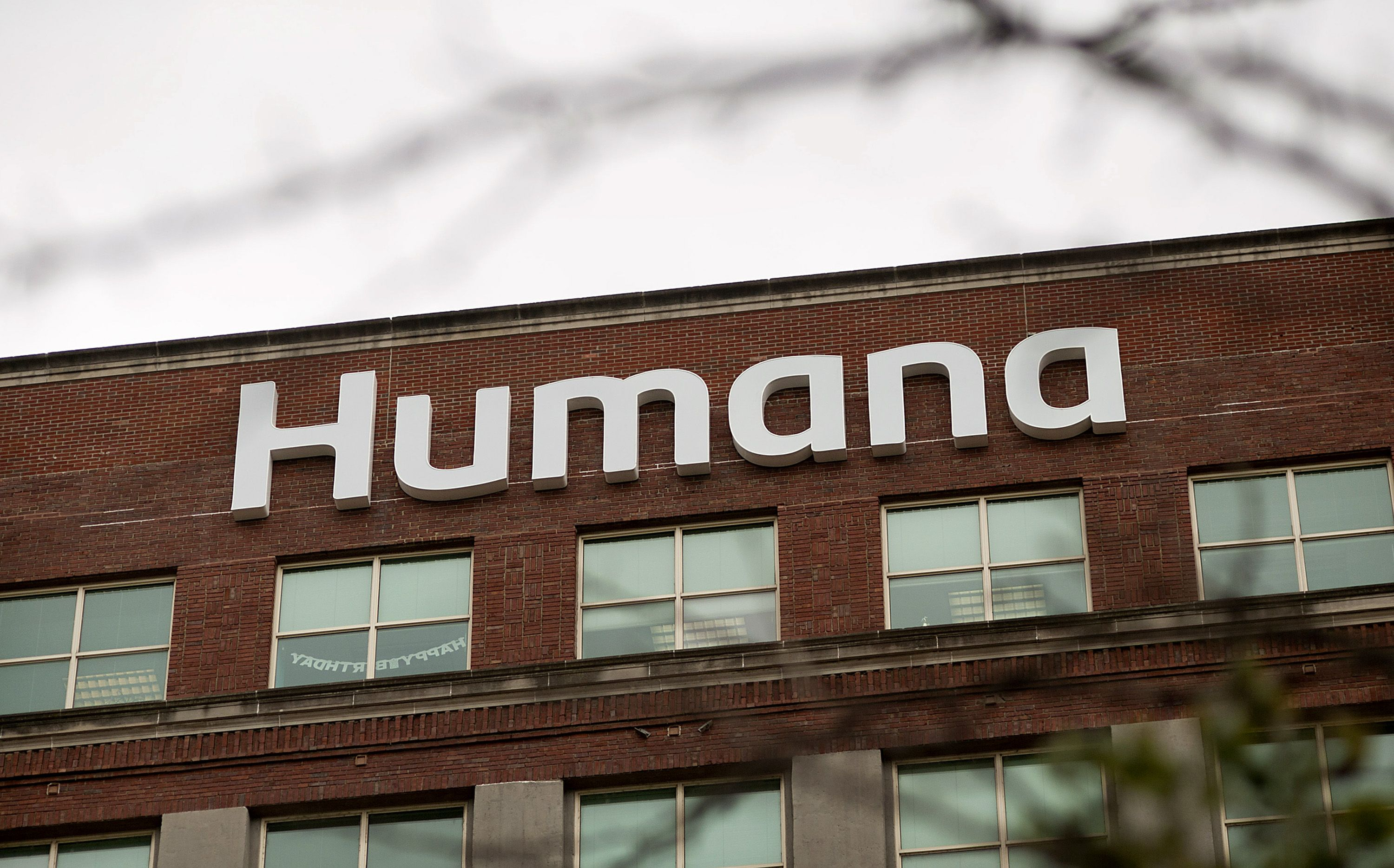 A deal between Humana and eMindful will add mindfulness ...