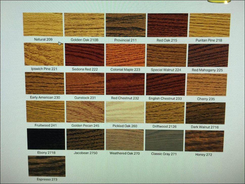Interiors Fabulous Light Mahogany Wood Stain Walnut Stained Oak Floors Dark Wood Floor Stain Colors Mahogany Wood Oak Wood Stain Staining Wood Dark Wood Stain