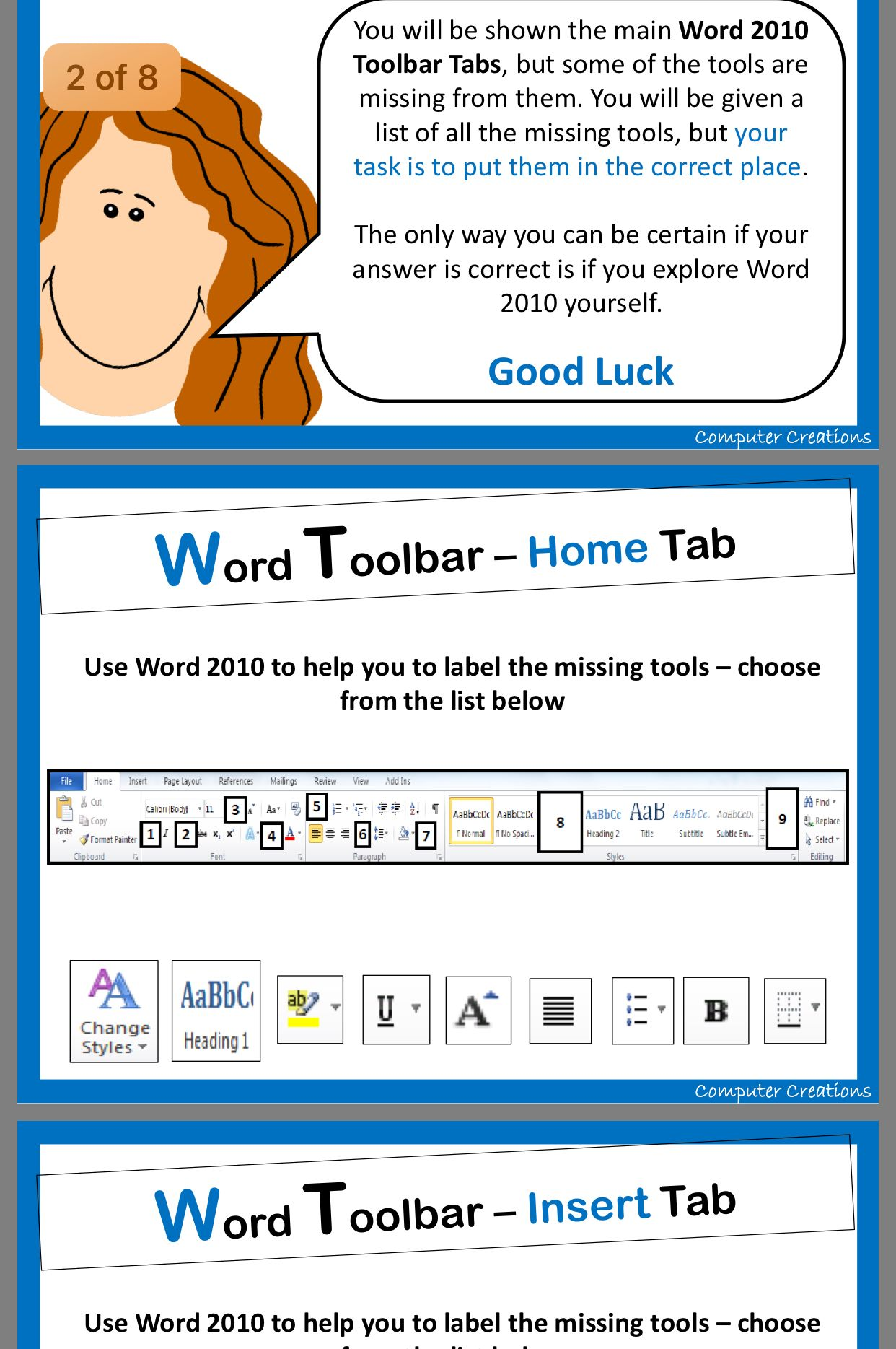 Pin By Esraa On Worksheets