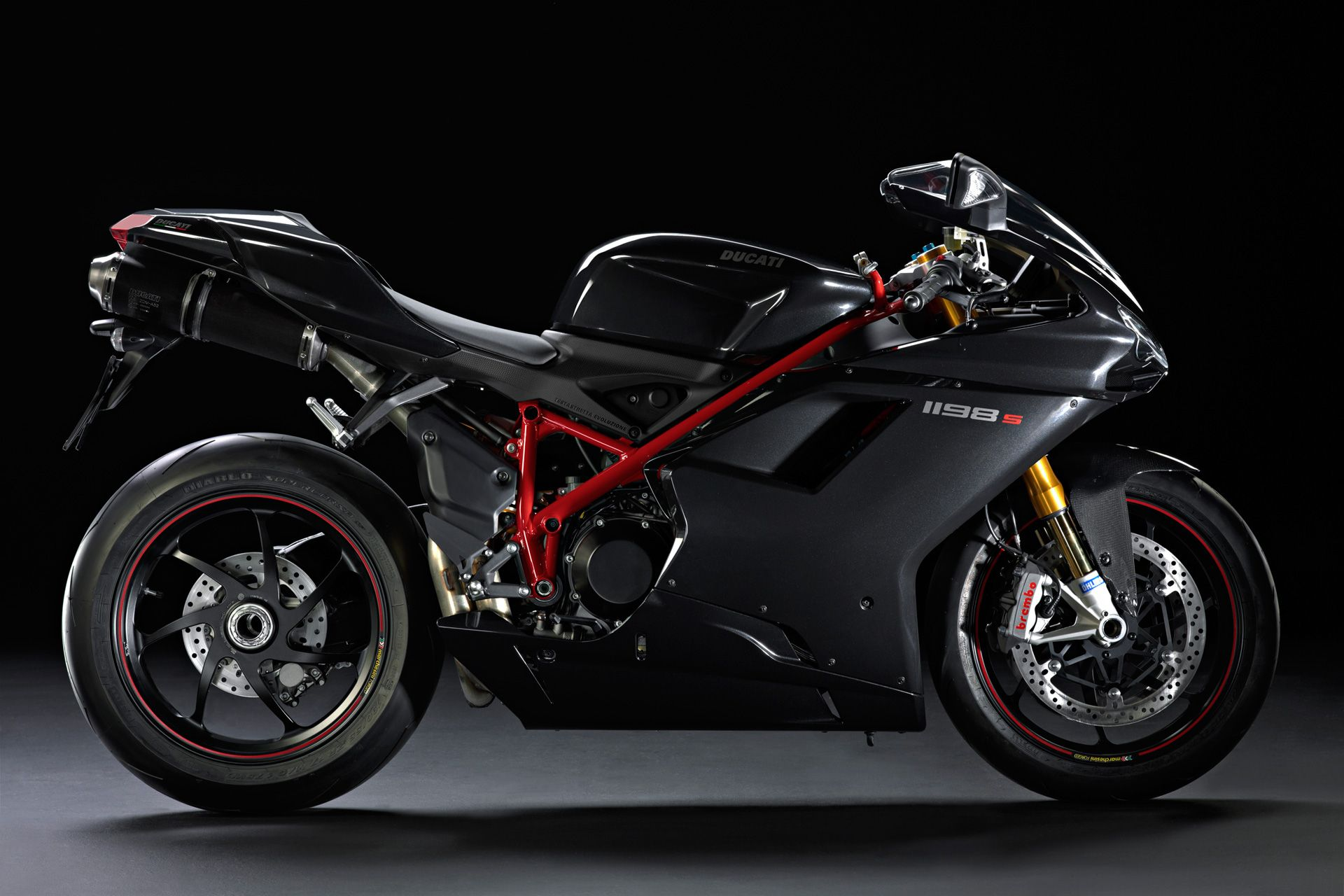 superbike | ducati superbike 1198 black color view 300x200 ducati