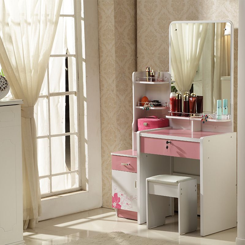 Creative Design For Dressing Tables Furniture Dressing Table Design Modern Dressing Table Designs Contemporary Dressing Tables