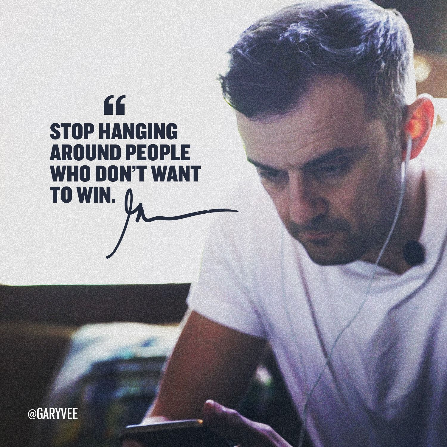 Image result for gary vee quotes