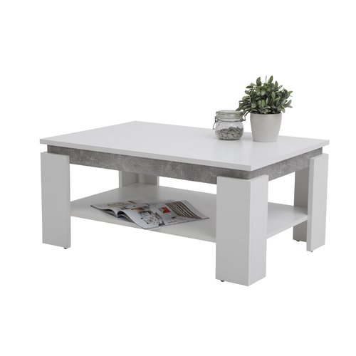 Lola Coffee Table In 2019 Coffee Table With Storage